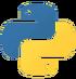 Hire a dedicated python developer